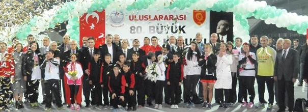 banner13-1